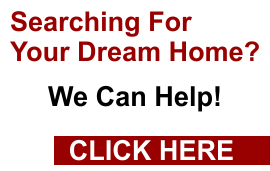 Belmont_EDM real estate homes for sale