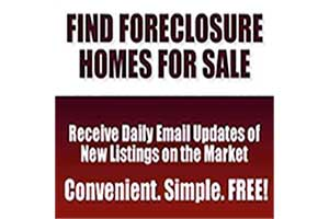 Windsong foreclosures